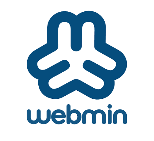 Webmin Managed Support