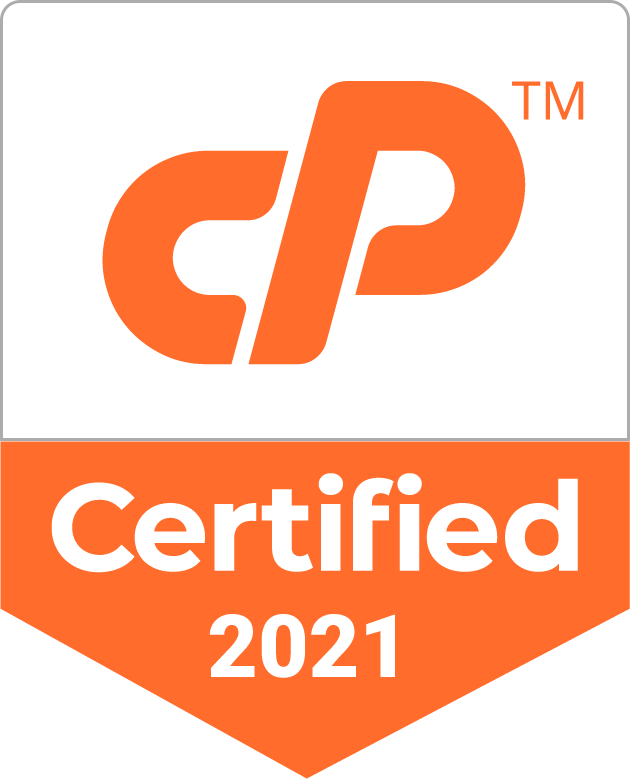 cPanel Managed Support