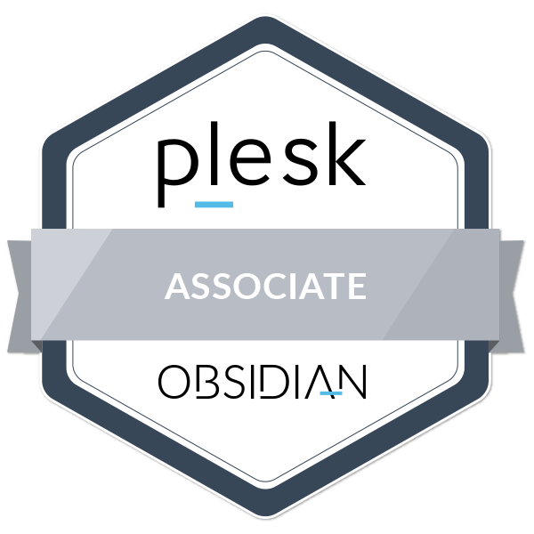 Plesk Managed Support